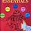 Thumbnail: English Essentials Student Book 3