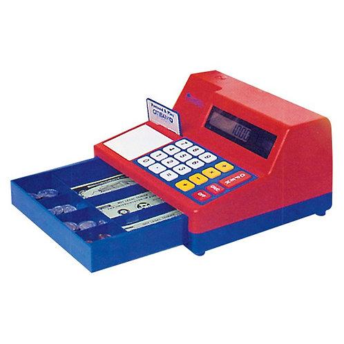 Pretend Calculator Cash Register $69.95