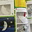 Thumbnail: Eric Carle Craft and Collage
