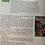 Thumbnail: English Power Grade 8 Student Text Book