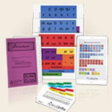 AAS: Basic Interactive Kit