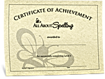 AAS-L3-Certificate-of-Achievement-450x33