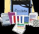 aas-deluxe-interactivekit-390x341-fs8.pn