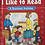 Thumbnail: A Summer Holiday Level 4 (I Like To Read) Ages 9-10