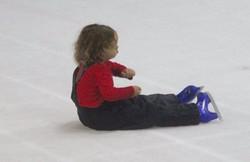 skate 27_edited