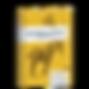 aar-pre-reading-the-zigzag-zebra-150x150