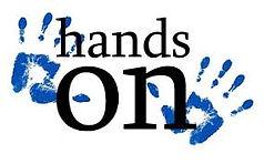 HANDS ON RESOURCES