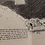 Thumbnail: A Stranger Came to the Mine by Mavis Thorpe Clark