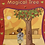 Thumbnail: Aunt Milly's Magical Tree Level 18 (Launch Pad)