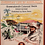 Thumbnail: Everyday Life In Australia Qld's Colonial Years by Susan Gough