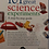 Thumbnail: 101 Great Science Experiments A Step By Step Guide