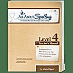 aas-l4-teachers-manual-150x150.png