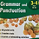 Thumbnail: Excel Grammar and Punctuation Year 3-4 Ages 8-10