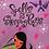 Thumbnail: All About Rachel Spells & Sleeping Bags by Sarah Mlynowski
