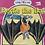 Thumbnail: Bertie the Bat by Ann Martin