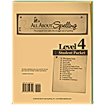 aas-l4-student-packet-150x150.png