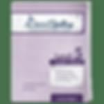 aas-l5-teachers-manual-150x150.png