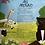 Thumbnail: Art & Craft Animals To Make
