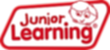 Junior learning logo.png