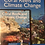 Thumbnail: Brand New: Coral Reefs & Climate Change Book & CD by University of Qld