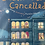 Thumbnail: Bedtime Cancelled Level 9 (Springboard Connect) Larger Book