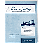 aas-l1-teachers-manual-150x150.png