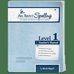 aas-l1-teachers-manual-150x150.png