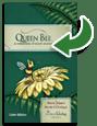 look-inside-aar-2-queen-bee.png