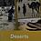 Thumbnail: Deserts  Level 22/23 (PM)