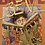 Thumbnail: Brave Ben Level 17/18 (Literacy Links)