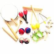 Music-Instruments-Kits-Children-Percussi