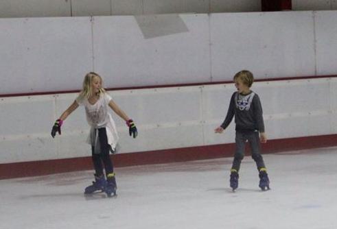 skate 36_edited