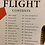Thumbnail: Aircraft & Flight by P Mellett & J Rostron