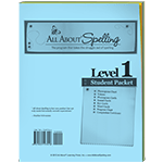 aas-l1-student-packet-150x150.png