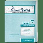 aas-l7-teachers-manual-150x150.png