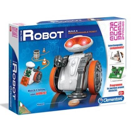 Clementoni The MIO Robot $58.95