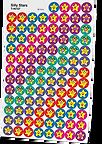 AAR-L1-Smiling-Star-Stickers-357x502__56