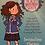 Thumbnail: Alice-Miranda at School by Jacqueline Harvey