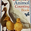 Thumbnail: DK The LifeSize Animal Counting Book Hardcover