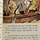 Thumbnail: Escape from Vesuvius Chapter Level 30 (PM)
