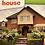 Thumbnail: A House Level 1 (PM)