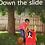 Thumbnail: Down the Slide Level 2 (PM)