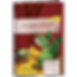 aar-l3-chasinghenry-150x150-20190109.png
