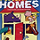 Thumbnail: Animal Homes Lower Primary BLMs