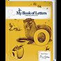 aar-pre-reading-activity-book-150x150.pn