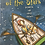 Thumbnail: A Meal of the Stars Poems Up and Dow Level 19 (Springboard Connect) Larger Book