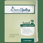 aas-l2-teachers-manual-150x150-compresse