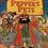 Thumbnail: Captain Pepper's Pets By Sally Grindley (MacMillan)