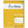 aar-pre-reading-teachers-manual-150x150.