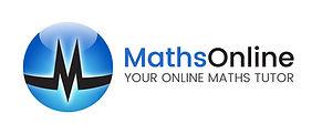 maths online.jpg